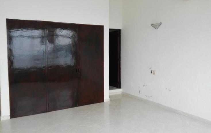 Foto de casa en venta en  , las playas, acapulco de juárez, guerrero, 1319023 No. 04