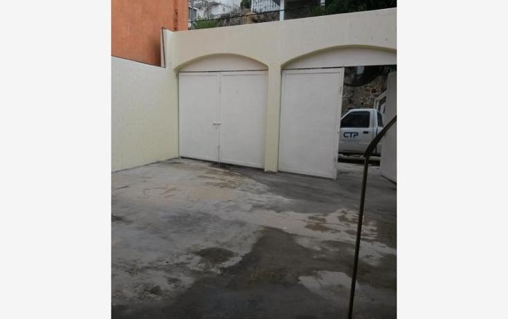 Foto de casa en venta en  , las playas, acapulco de juárez, guerrero, 1319023 No. 06