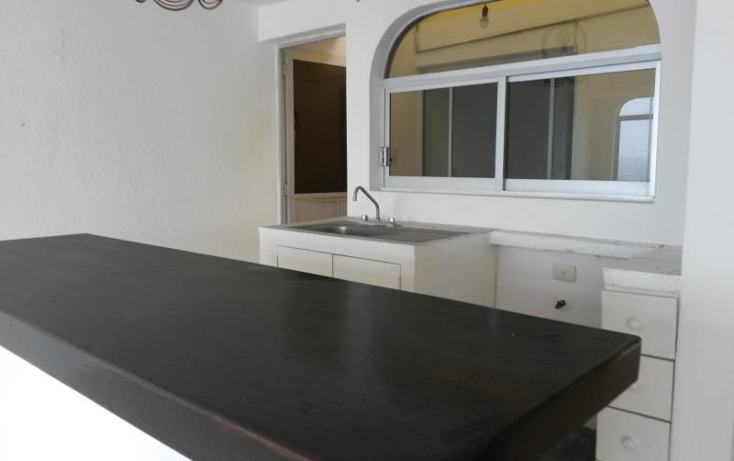 Foto de casa en venta en  , las playas, acapulco de juárez, guerrero, 1319023 No. 07