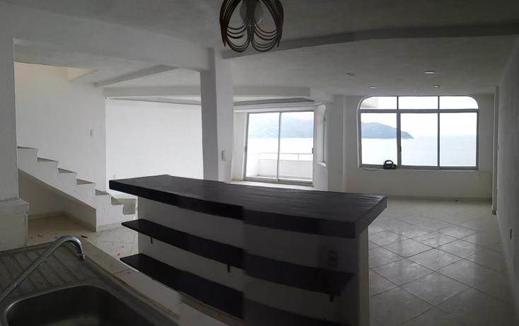 Foto de casa en venta en  , las playas, acapulco de juárez, guerrero, 1319023 No. 09