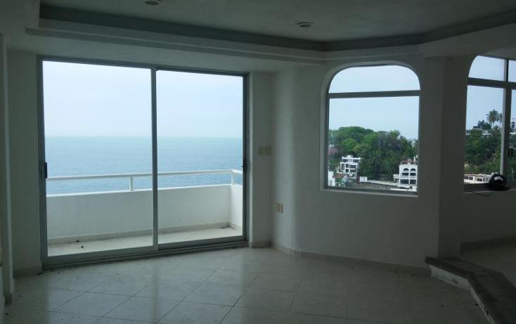 Foto de casa en venta en  , las playas, acapulco de juárez, guerrero, 1319023 No. 10