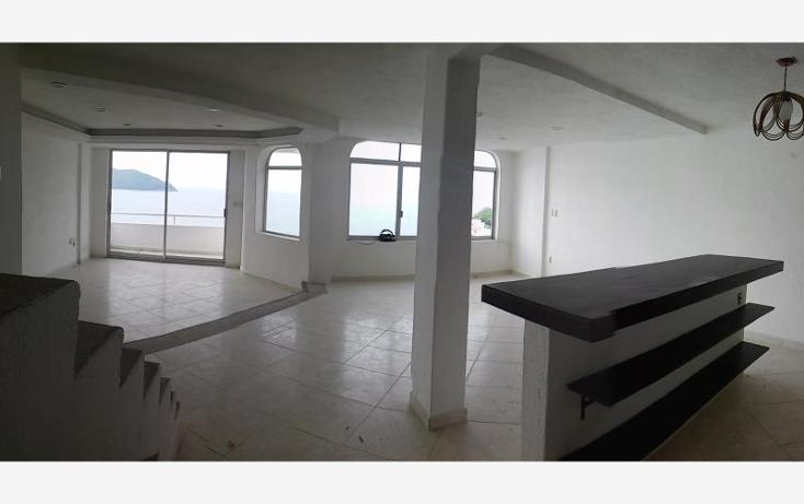 Foto de casa en venta en  , las playas, acapulco de juárez, guerrero, 1319023 No. 11