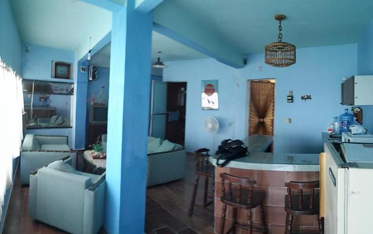 Foto de casa en venta en  , las playas, acapulco de juárez, guerrero, 1332409 No. 03