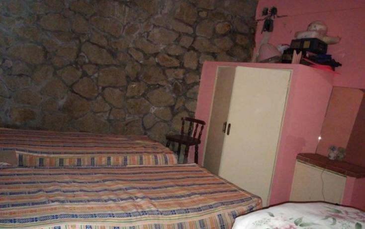 Foto de casa en venta en  , las playas, acapulco de juárez, guerrero, 1332409 No. 05