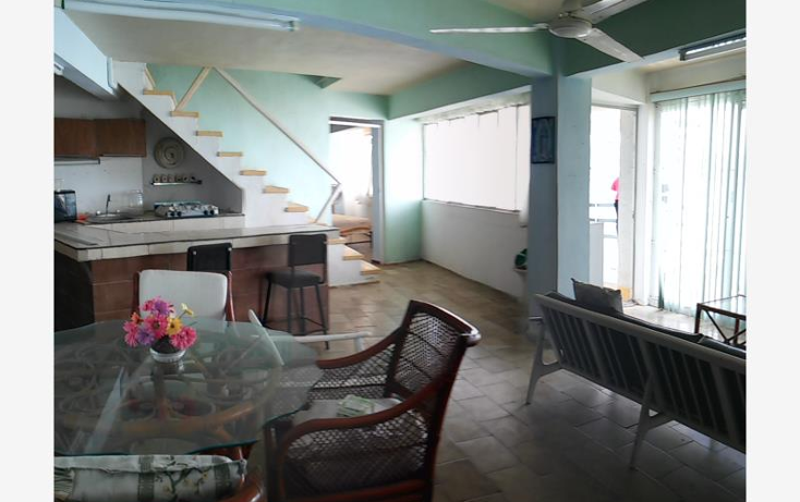Foto de casa en venta en  , las playas, acapulco de juárez, guerrero, 1332409 No. 07