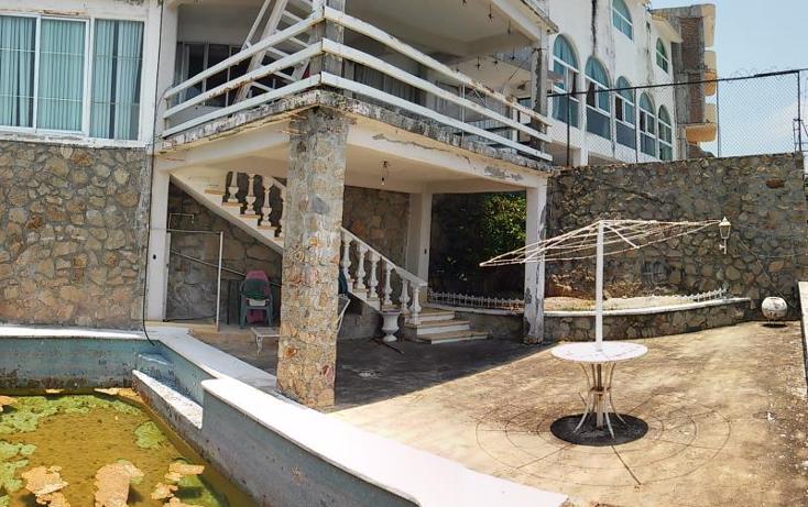 Foto de casa en venta en  , las playas, acapulco de juárez, guerrero, 1332409 No. 08