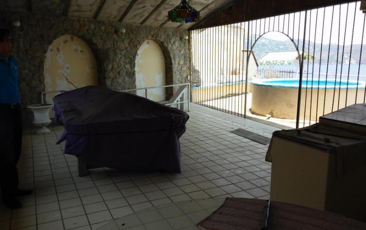 Foto de casa en venta en  , las playas, acapulco de juárez, guerrero, 1332409 No. 09