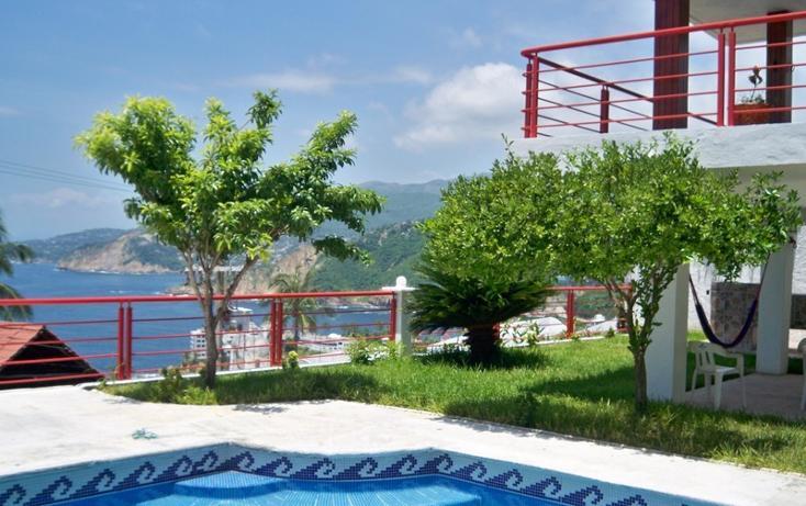 Foto de casa en renta en  , las playas, acapulco de juárez, guerrero, 1342893 No. 02