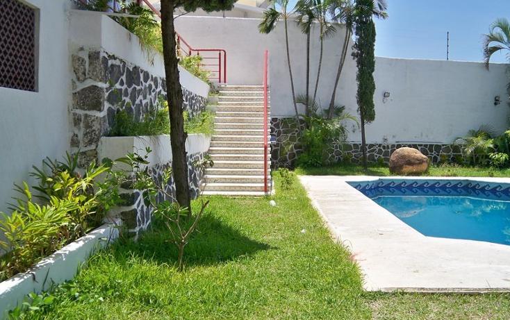 Foto de casa en renta en  , las playas, acapulco de juárez, guerrero, 1342893 No. 04