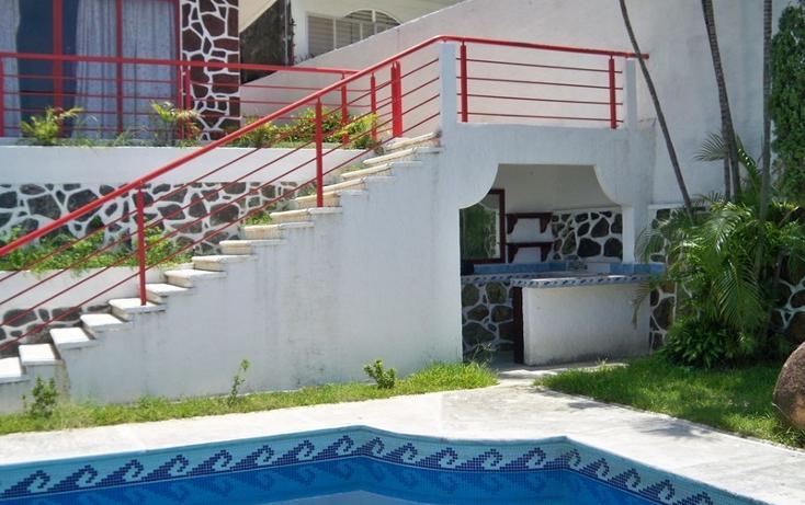 Foto de casa en renta en  , las playas, acapulco de juárez, guerrero, 1342893 No. 06