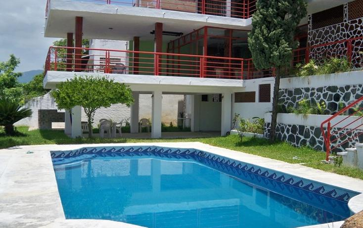 Foto de casa en renta en  , las playas, acapulco de juárez, guerrero, 1342893 No. 07