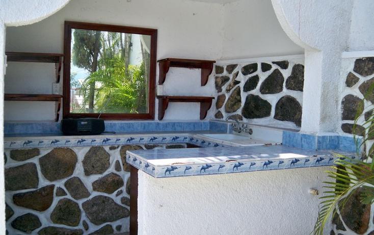 Foto de casa en renta en  , las playas, acapulco de juárez, guerrero, 1342893 No. 08
