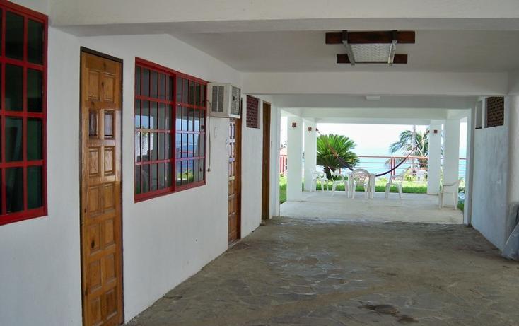 Foto de casa en renta en  , las playas, acapulco de juárez, guerrero, 1342893 No. 10