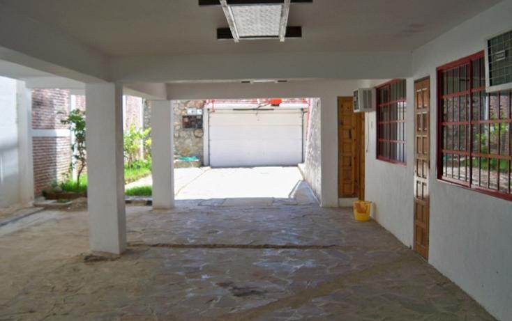 Foto de casa en renta en  , las playas, acapulco de juárez, guerrero, 1342893 No. 11