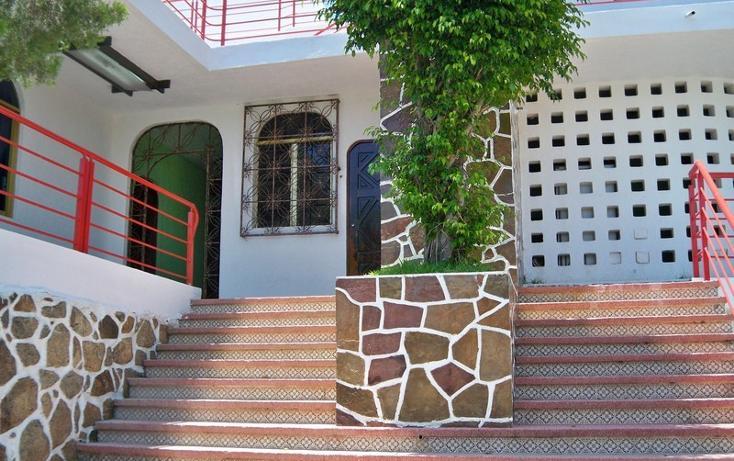 Foto de casa en renta en  , las playas, acapulco de juárez, guerrero, 1342893 No. 12