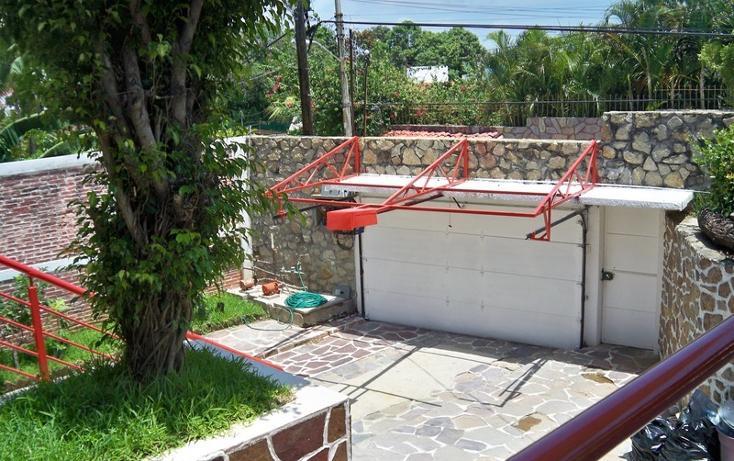 Foto de casa en renta en  , las playas, acapulco de juárez, guerrero, 1342893 No. 13