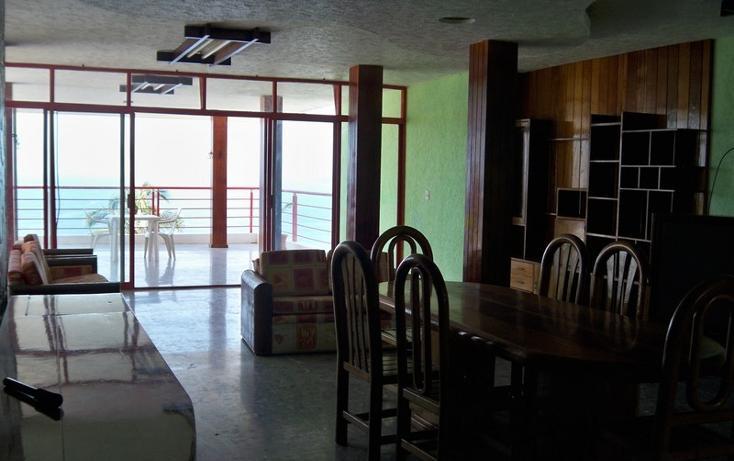 Foto de casa en renta en  , las playas, acapulco de juárez, guerrero, 1342893 No. 18