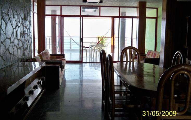 Foto de casa en renta en  , las playas, acapulco de juárez, guerrero, 1342893 No. 21