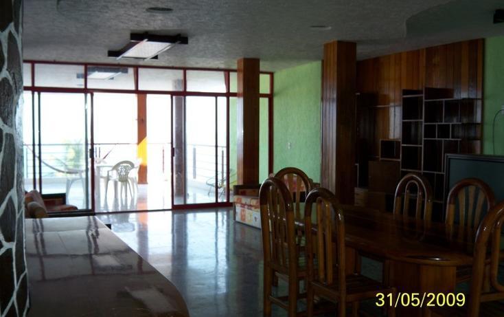 Foto de casa en renta en  , las playas, acapulco de juárez, guerrero, 1342893 No. 22