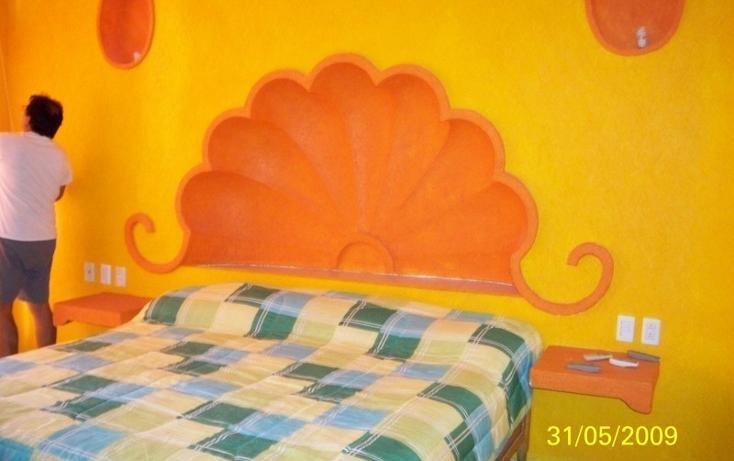 Foto de casa en renta en  , las playas, acapulco de juárez, guerrero, 1342893 No. 24