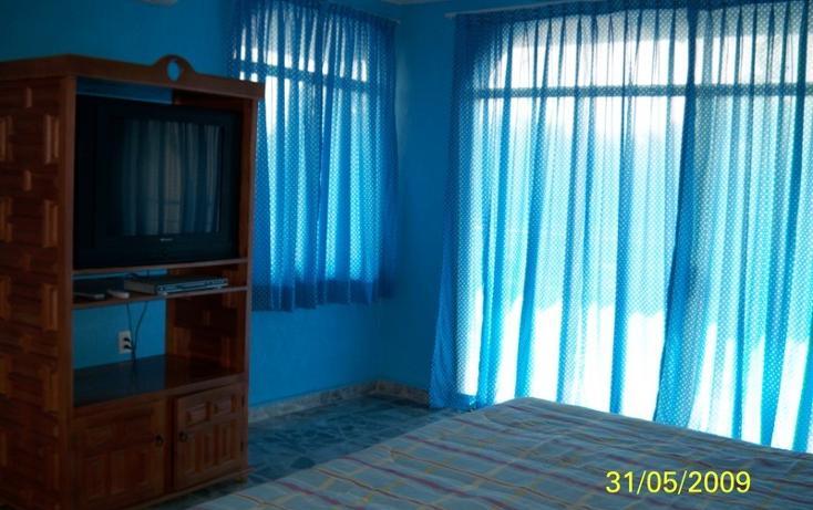 Foto de casa en renta en, las playas, acapulco de juárez, guerrero, 1342893 no 27