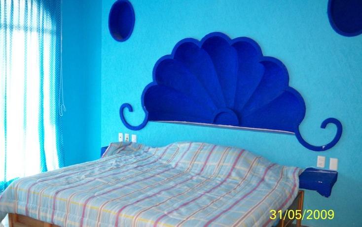 Foto de casa en renta en, las playas, acapulco de juárez, guerrero, 1342893 no 30