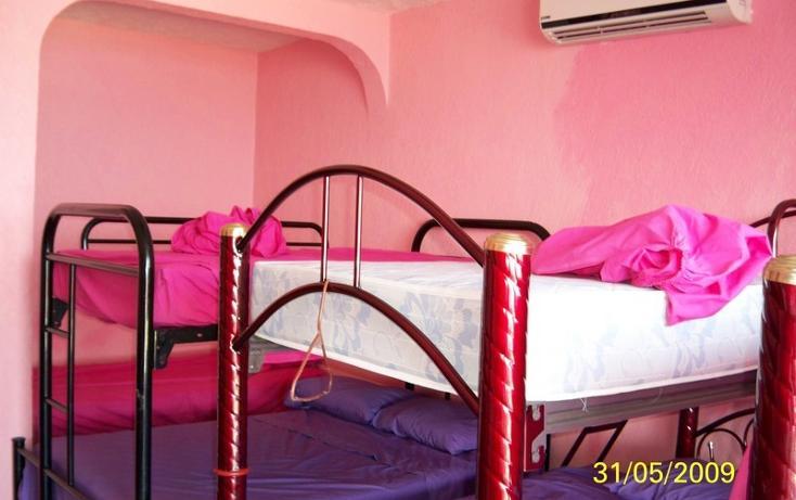 Foto de casa en renta en  , las playas, acapulco de juárez, guerrero, 1342893 No. 32