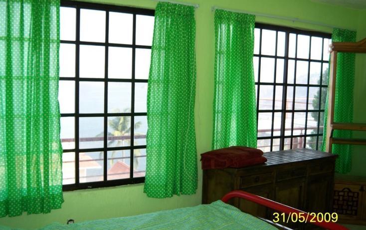 Foto de casa en renta en  , las playas, acapulco de juárez, guerrero, 1342893 No. 34