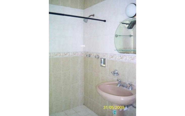 Foto de casa en renta en  , las playas, acapulco de juárez, guerrero, 1342893 No. 35