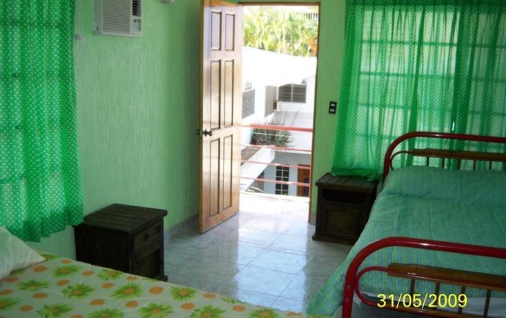 Foto de casa en renta en, las playas, acapulco de juárez, guerrero, 1342893 no 36
