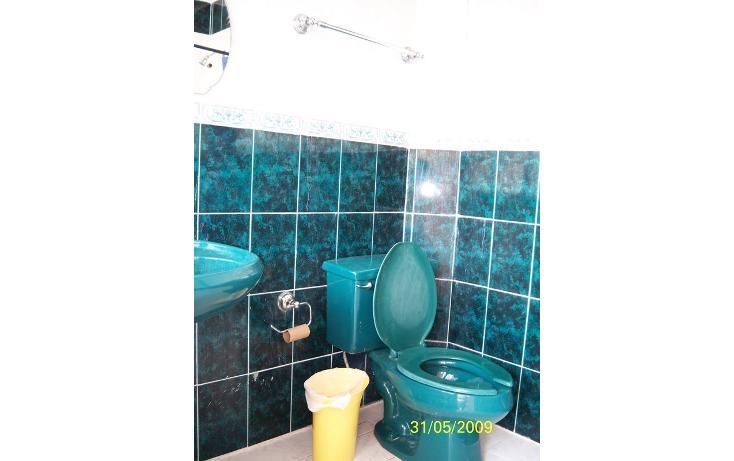 Foto de casa en renta en  , las playas, acapulco de juárez, guerrero, 1342893 No. 37