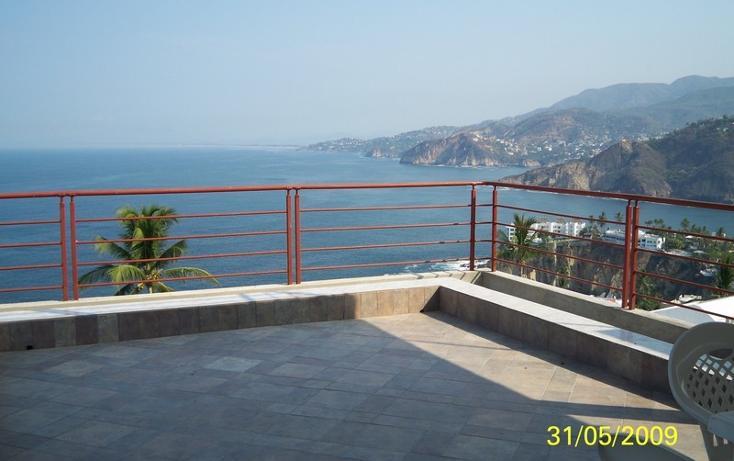 Foto de casa en renta en  , las playas, acapulco de juárez, guerrero, 1342893 No. 38
