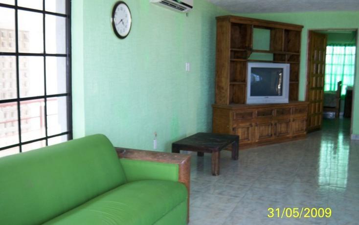Foto de casa en renta en  , las playas, acapulco de juárez, guerrero, 1342893 No. 40