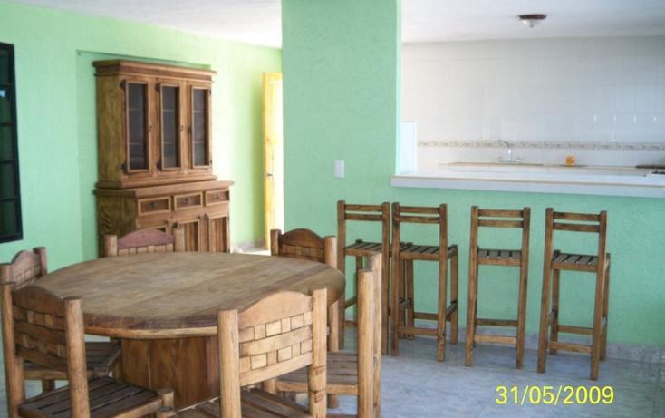 Foto de casa en renta en  , las playas, acapulco de juárez, guerrero, 1342893 No. 41