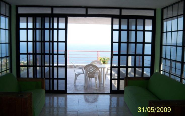 Foto de casa en renta en  , las playas, acapulco de juárez, guerrero, 1342893 No. 42