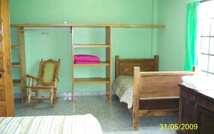 Foto de casa en renta en  , las playas, acapulco de juárez, guerrero, 1342893 No. 44