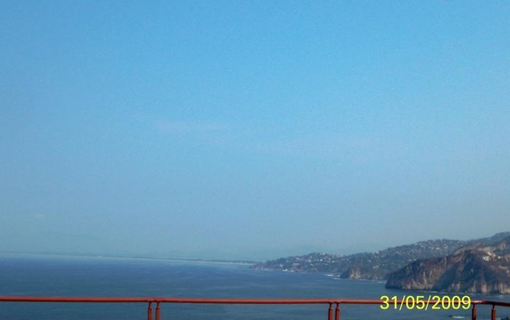 Foto de casa en renta en  , las playas, acapulco de juárez, guerrero, 1342893 No. 46