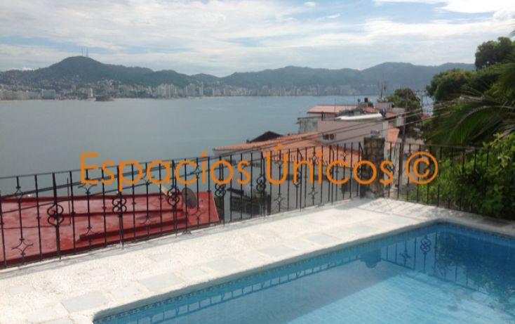 Foto de casa en renta en, las playas, acapulco de juárez, guerrero, 1342995 no 01