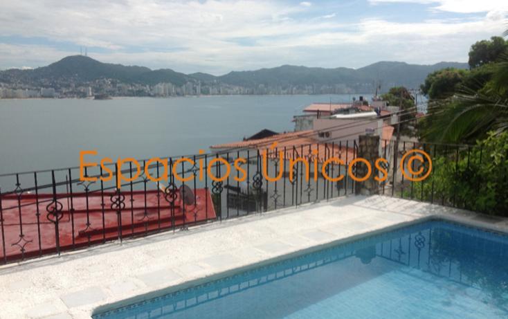 Foto de casa en renta en  , las playas, acapulco de juárez, guerrero, 1342995 No. 01