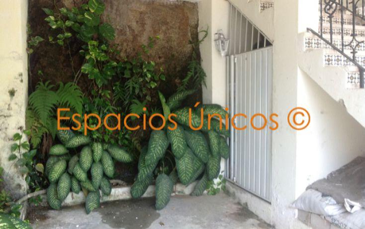Foto de casa en renta en, las playas, acapulco de juárez, guerrero, 1342995 no 05