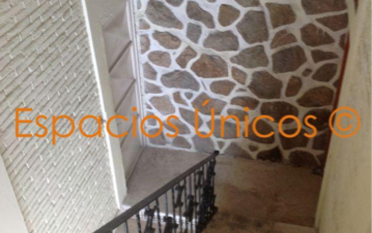 Foto de casa en renta en, las playas, acapulco de juárez, guerrero, 1342995 no 06