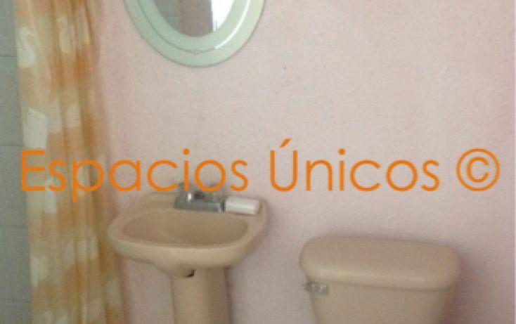 Foto de casa en renta en, las playas, acapulco de juárez, guerrero, 1342995 no 07