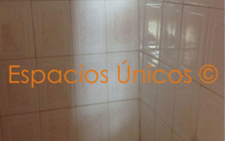 Foto de casa en renta en, las playas, acapulco de juárez, guerrero, 1342995 no 08