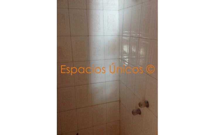 Foto de casa en renta en  , las playas, acapulco de juárez, guerrero, 1342995 No. 08
