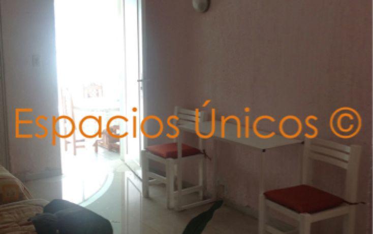 Foto de casa en renta en, las playas, acapulco de juárez, guerrero, 1342995 no 09