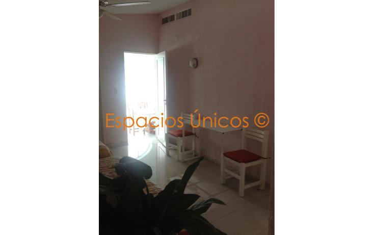 Foto de casa en renta en  , las playas, acapulco de juárez, guerrero, 1342995 No. 09