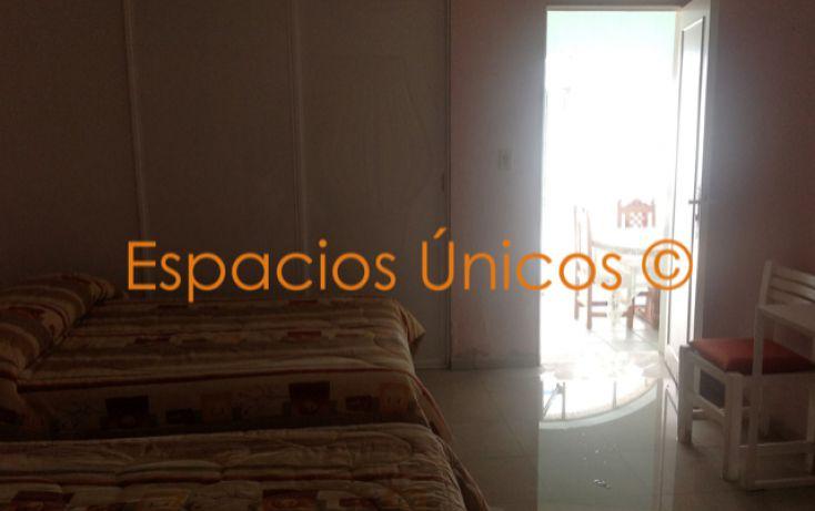 Foto de casa en renta en, las playas, acapulco de juárez, guerrero, 1342995 no 10