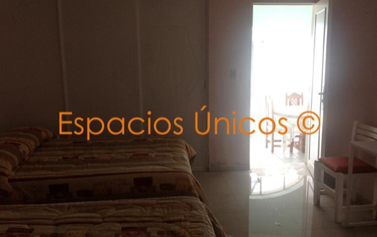 Foto de casa en renta en  , las playas, acapulco de juárez, guerrero, 1342995 No. 10