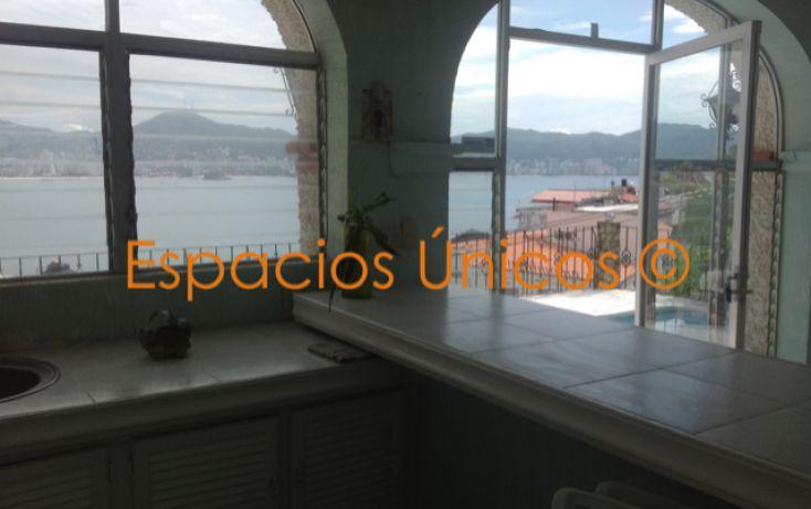 Foto de casa en renta en, las playas, acapulco de juárez, guerrero, 1342995 no 11