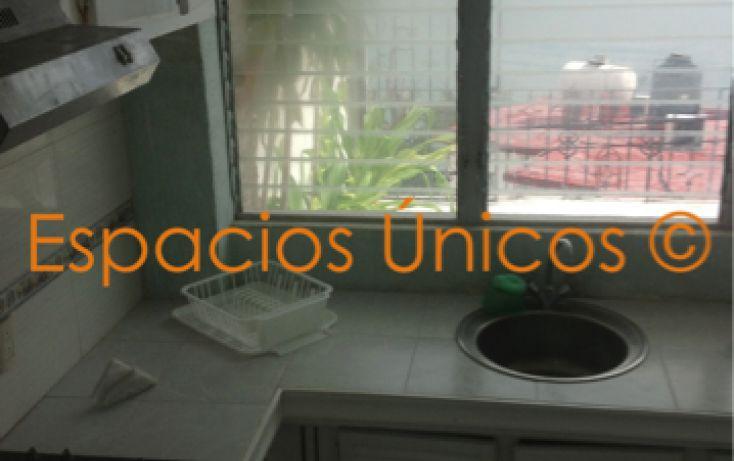 Foto de casa en renta en, las playas, acapulco de juárez, guerrero, 1342995 no 12